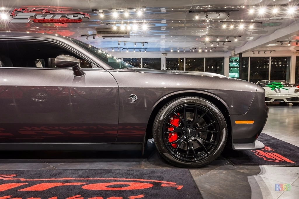 2015 Challenger >> Auction123, Inc. - Image Viewer