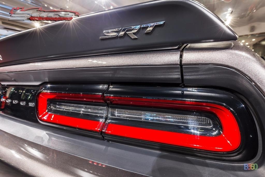 2015 Dodge Challenger Srt Hellcat >> Auction123, Inc. - Image Viewer