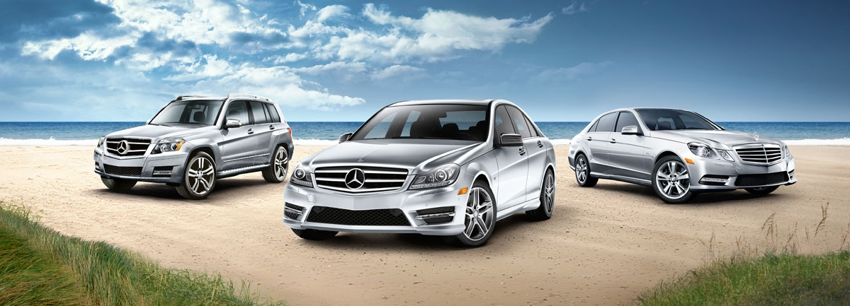 2012 ml350 bluetec 4matic used cpo certified turbo 3l v6 for Mercedes benz dealer coconut creek