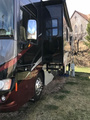 2012 Winnebago Journey 36M Diesel Pusher