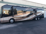 2015 Winnebago Journey 42E I6 Diesel Pusher