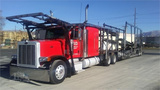2006 Peterbilt 379 Car Hauler Caterpillar Caterpillar C-15