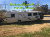1999 Holiday Rambler® Endeavor® Diesel Pusher