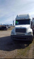 2007 Freightliner Columbia Mercedes-Benz MBE 4000 MBE 4000