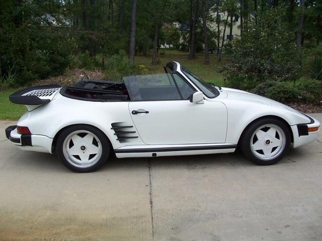 Used Sale Cars Omaha X