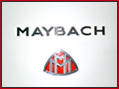 Mercedes-Benz of Fort Lauderdale Mayback Authorized
