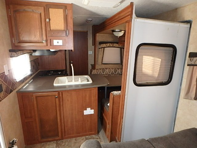 2012 jayco jay flight 24fbs buy here pay here no credit check archer rv houston texas 77074. Black Bedroom Furniture Sets. Home Design Ideas