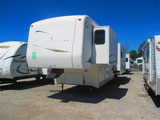 2005 Carriage CAMEO LXI F35KS3