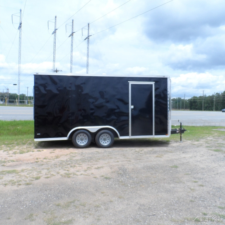 enclosed trailer kijiji in ontario buy sell save autos post