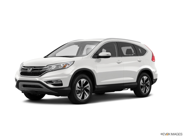 2015 honda cr v touring awd for sale in cleveland oh cargurus. Black Bedroom Furniture Sets. Home Design Ideas
