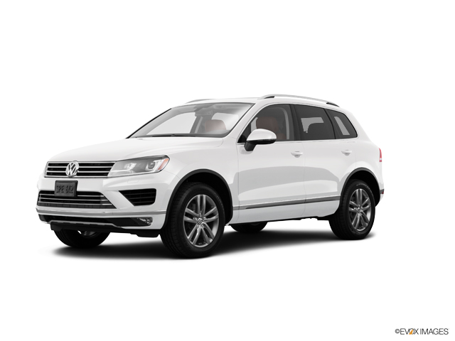 2016 volkswagen touareg tdi lux for sale cargurus autos post. Black Bedroom Furniture Sets. Home Design Ideas
