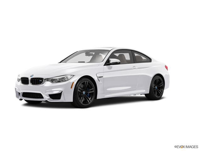 used bmw m4 for sale cleveland oh cargurus. Black Bedroom Furniture Sets. Home Design Ideas