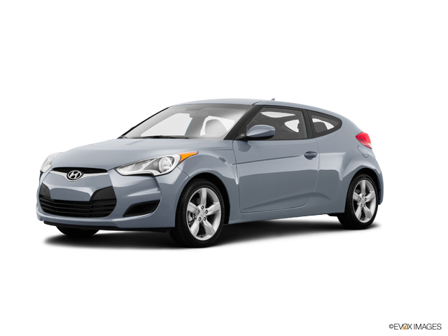 new 2015 hyundai veloster turbo for sale akron oh cargurus. Black Bedroom Furniture Sets. Home Design Ideas