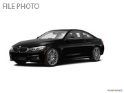 2016 BMW 428 428XI CP S Coupe