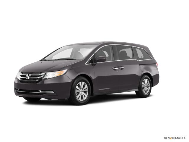 Honda Of Streetsboro ... Honda Odyssey Car for Sale in Streetsboro OH | 4187123182 | Used Cars