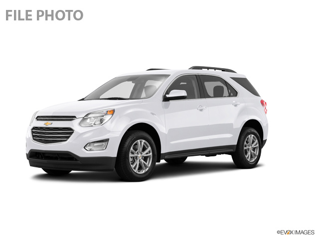 classic auto group mentor equinox lt suv 2gnalcek7g1146442. Cars Review. Best American Auto & Cars Review