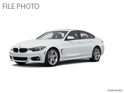2018 BMW 430 Gran Coupe 430XI GC Hatchback