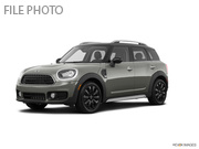 2018 MINI Countryman COUNTRYMAN ALL4 SUV