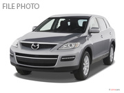 2008 Mazda CX-9 Grand Touring SUV