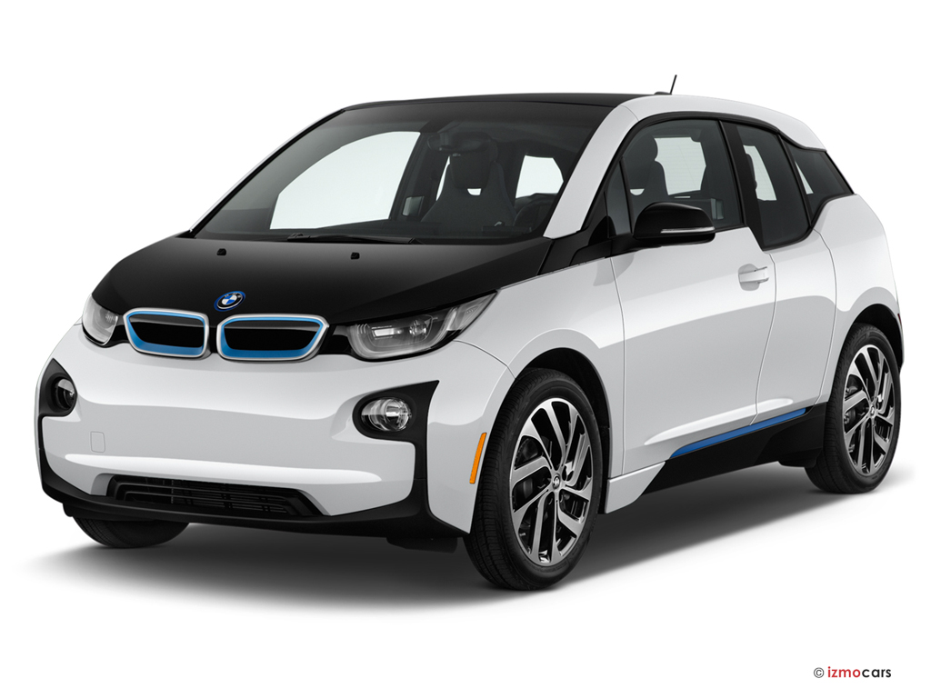 new and used bmw i3 for sale in new york ny the car connection. Black Bedroom Furniture Sets. Home Design Ideas