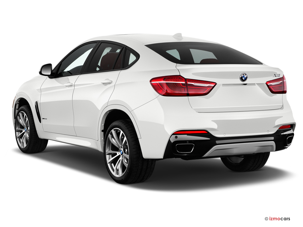 2017 bmw x6 new 75670. Black Bedroom Furniture Sets. Home Design Ideas