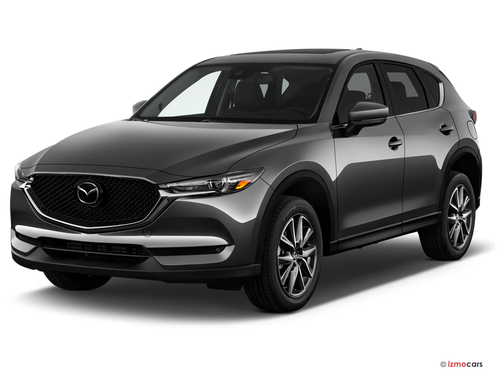 mazda cx 5 for sale new york dealerrater. Black Bedroom Furniture Sets. Home Design Ideas