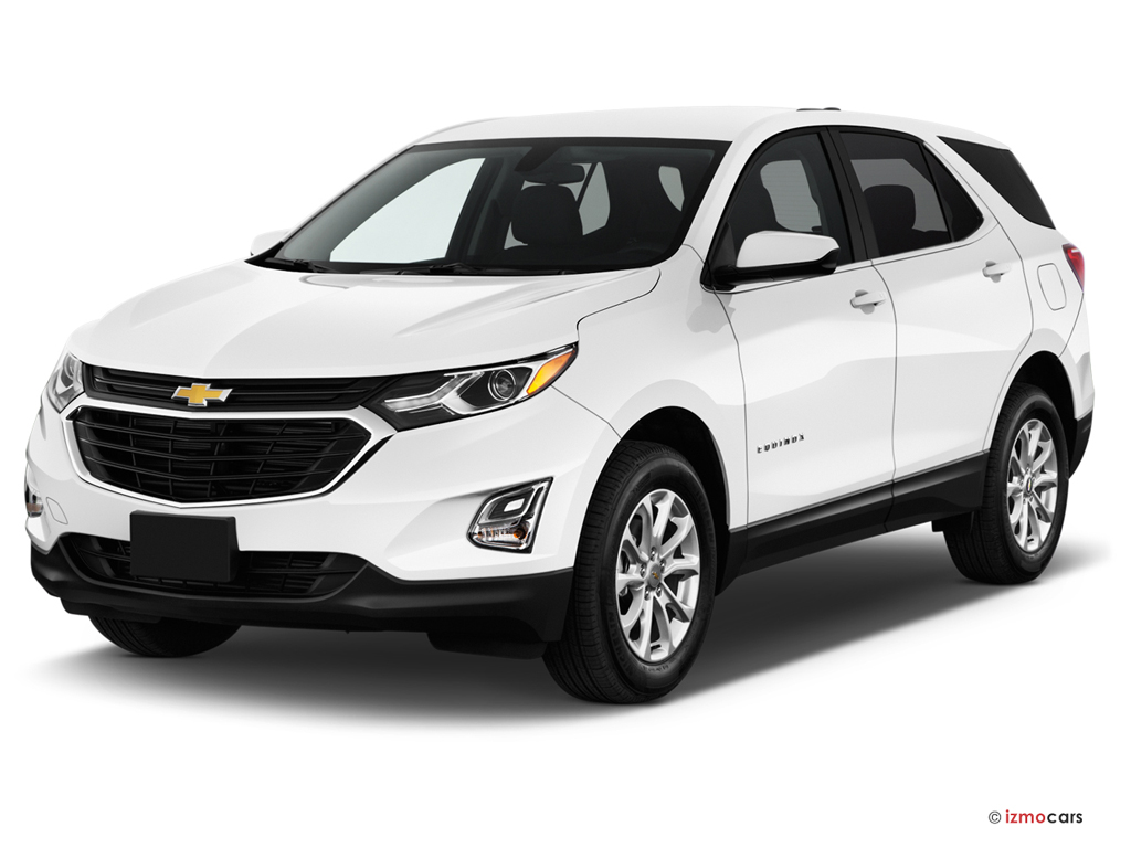 2018 chevrolet equinox ls suv. Black Bedroom Furniture Sets. Home Design Ideas