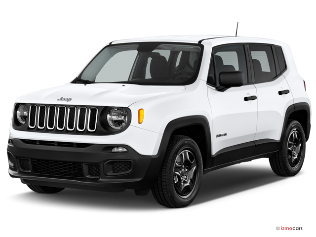 2015 jeep renegade sport 4wd used cars in staten island ny 10305. Black Bedroom Furniture Sets. Home Design Ideas