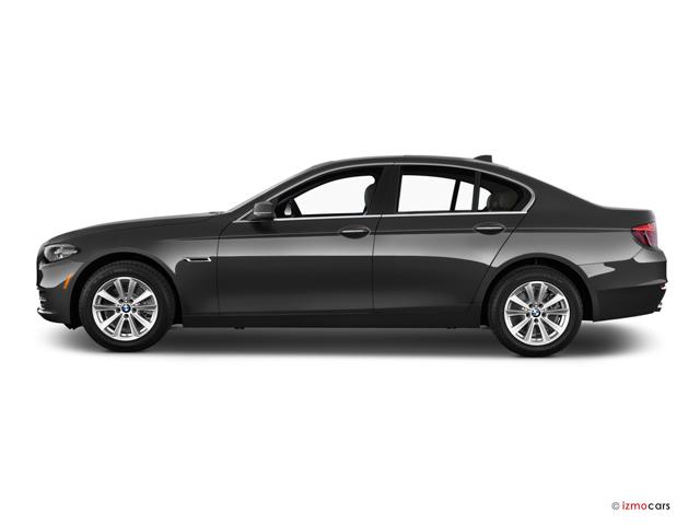 2016 BMW 528 Maywood
