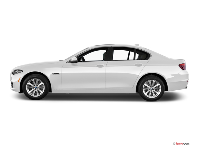 2016 BMW 528 Maywood
