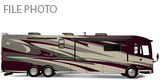 2014 Winnebago Tour 42QD I6 Diesel Pusher