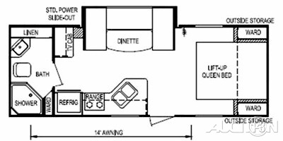 Yurt Floor Plans moreover Carlisle Home Plans furthermore Round House Cabin Plans furthermore Greenfield Home Plans as well Warwickshire Wonderlands South Part Two. on outside kitchen plans