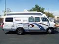 2002 Xplorer 230 XLW 360 (5 9) 2B6LB31Z12K113175 - Nevada RV