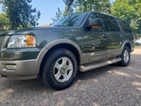 2004 Ford Expedition Eddie Bauer SUV