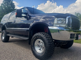 2000 Ford Excursion XLT SUV