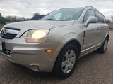 2008 Saturn VUE V6 XR SUV