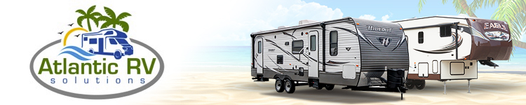 Atlantic RV Solutions