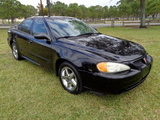 2004 Pontiac Grand Am SE1 PAYMENTS AVAILABLE