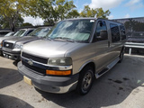 2004 Chevrolet Express LS WE FINANCE $1500 DOWN PAYMENT