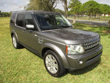 2010 Land Rover LR4 $1550 DOWN PAYMENT