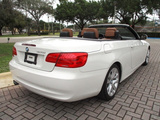 2013 BMW 328 i Convertible