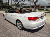 08 BMW 335 i hard top Convertible PAYMENTS ARE POSSIBLE $500 DOWN PAYMENT