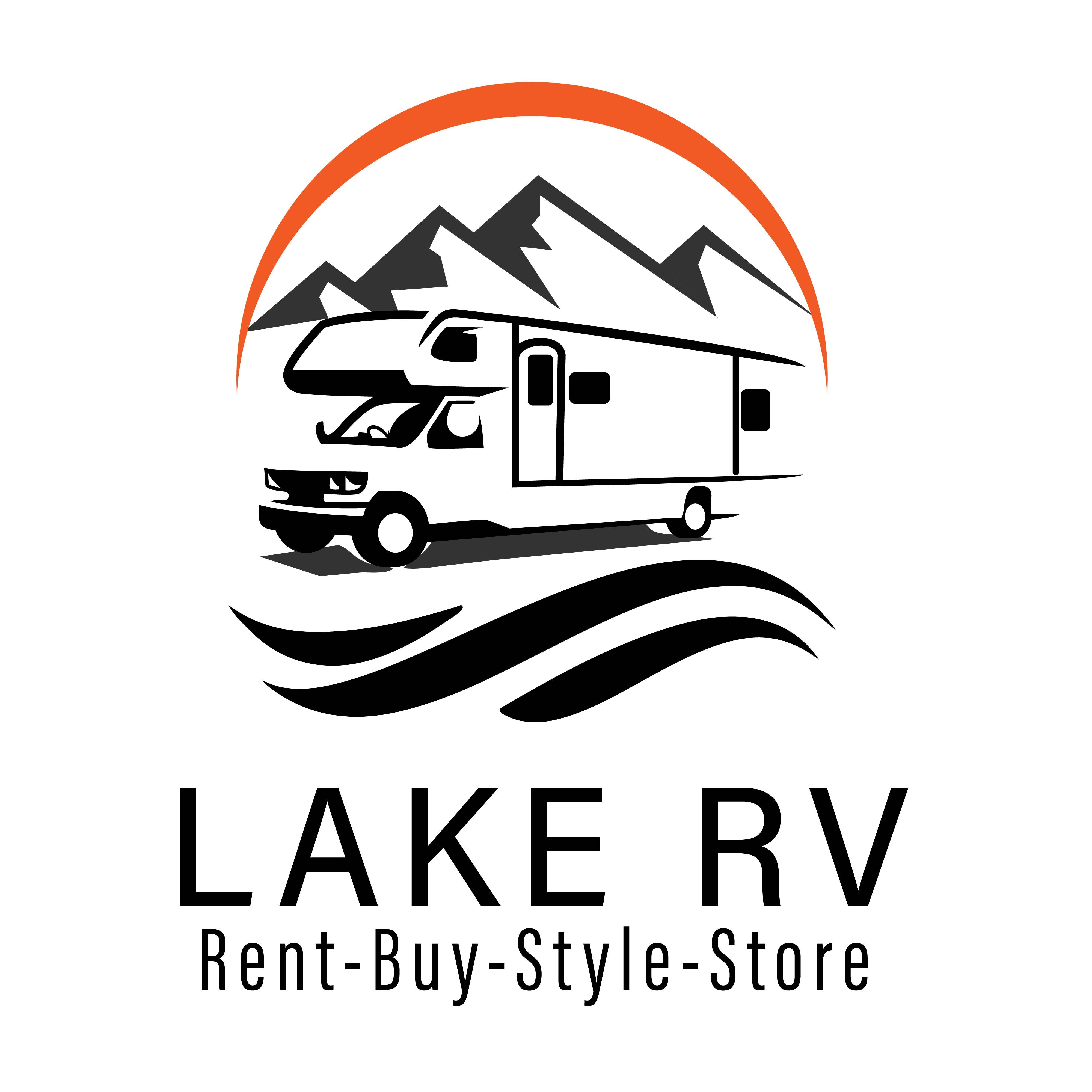 Lake RV