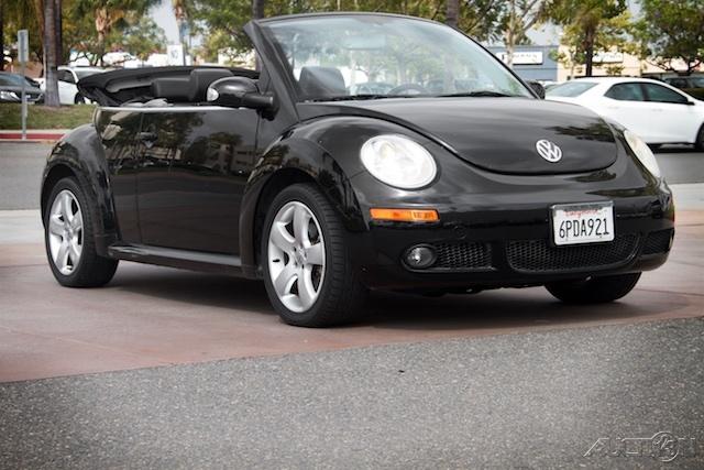 Buena Park Car Auction