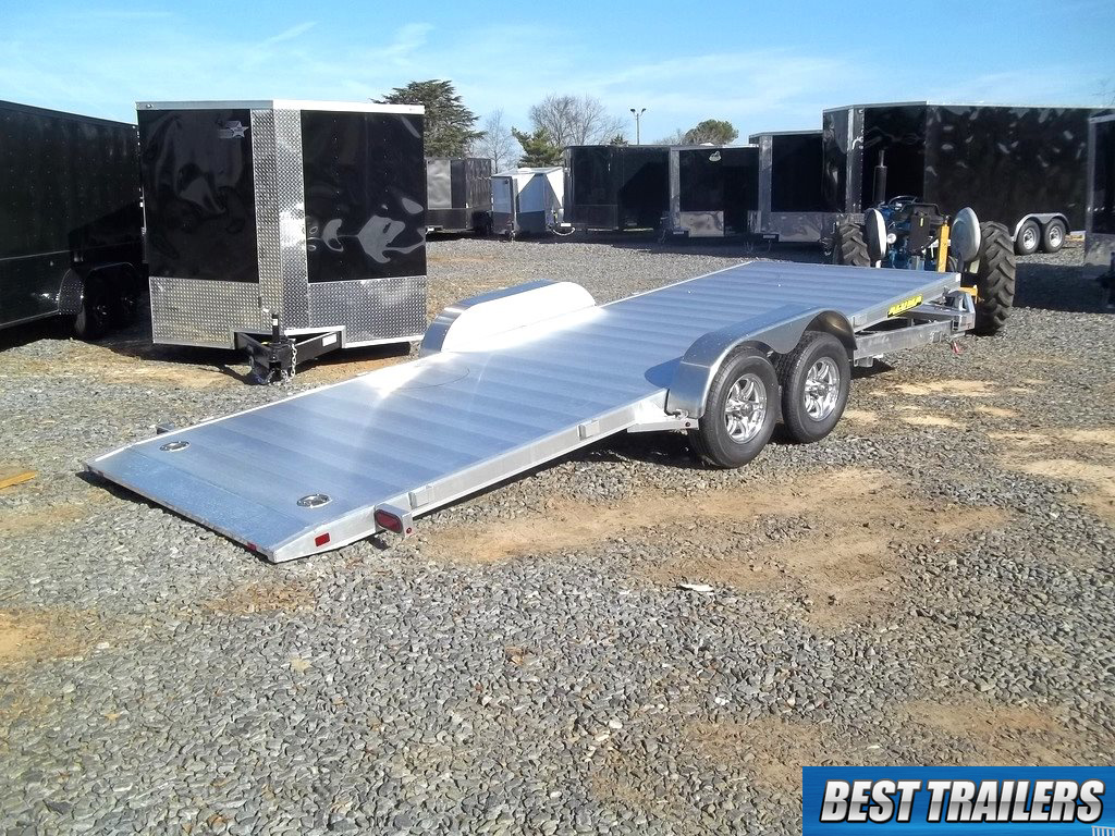 Car Hauler For Sale On Ebay