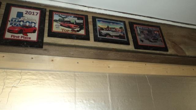 1998 Pontiac Firebird Trans Am photo