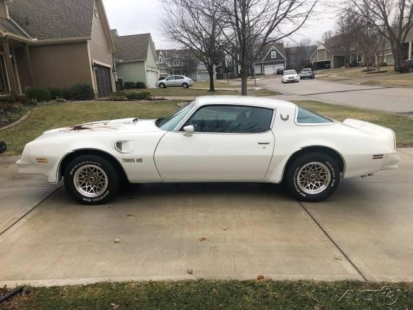 1978 Chevrolet Blazer Silverado photo