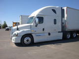 2015 Freightliner Cascadia Conventional