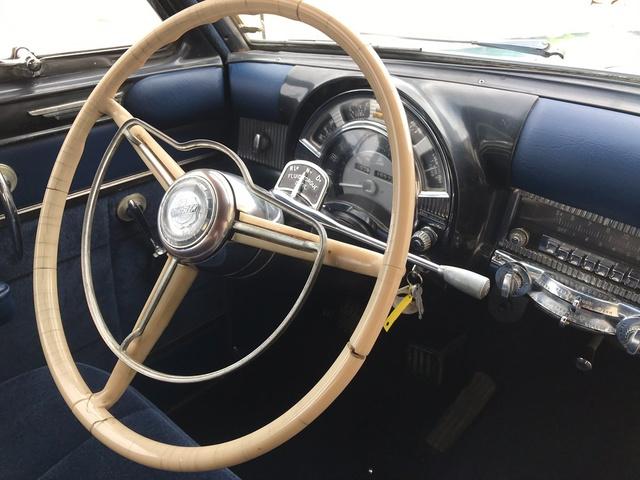 1952 Ford RSX XL photo