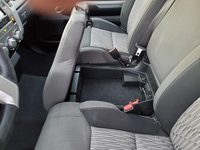 2014 Toyota Tundra SR5 photo